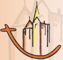 Pfarreiengemeinschaft Goldbach
