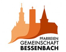 Pfarreiengemeinschaft Bessenbach
