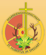 Pfarreiengemeinschaft Hubertus